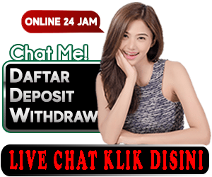 live chat gstpackersmovers